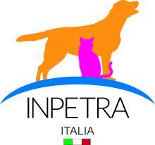 INPETRA PANTONI italia alta risol