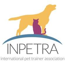 logo-inpetra_2_web
