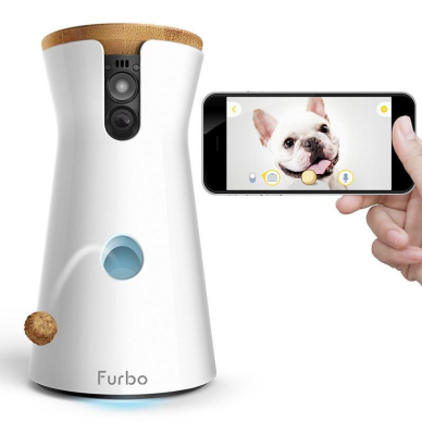 Furbo_Hundekamera_Karkalis_Produkt_und_App