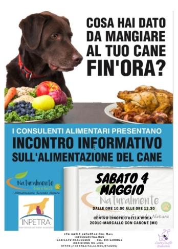 _alimentazione Milano3
