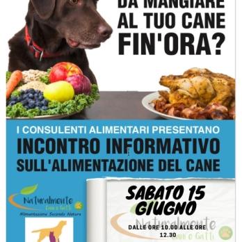 alimentazione Roma2